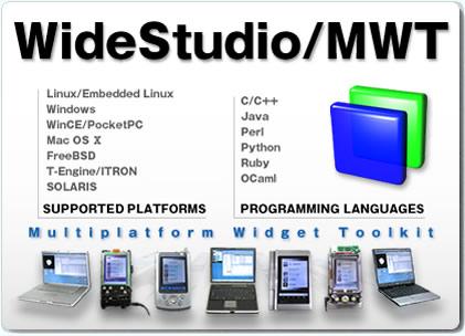 http://www.widestudio.org/index.html